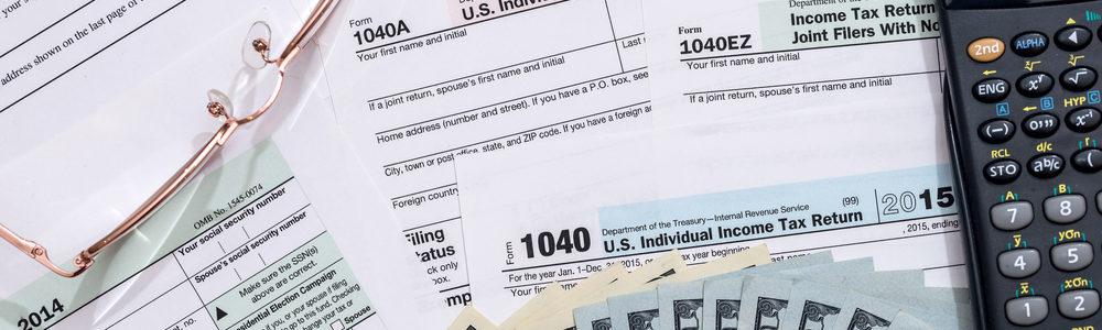 Tax Proposal