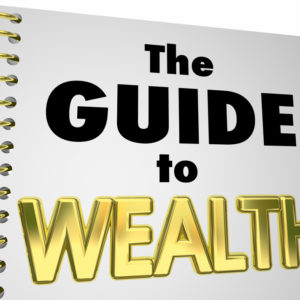The Rich Life Luxury Guide