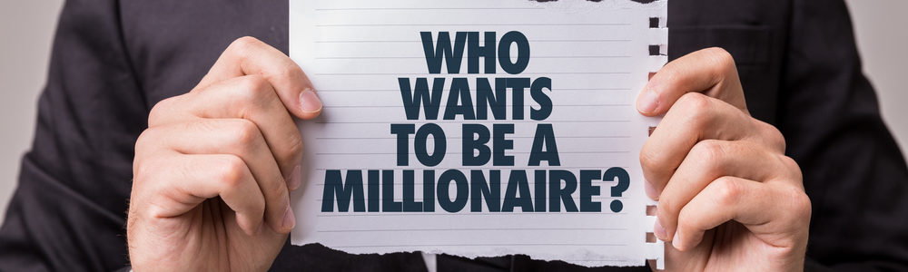 10 Things Nobody Tells You About Being a Millionaire