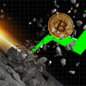 bitcoin will hit $100K