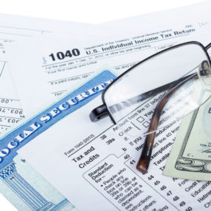 Are You Paying This Hidden Social Security Tax?