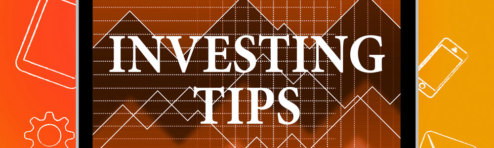 Three Tips for Fight or Flight Investing
