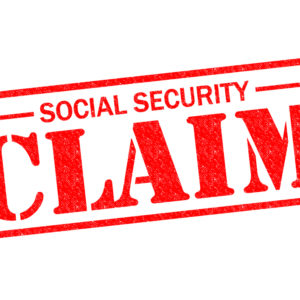 How to Claim Social Security Earlier, without Harm, and Combined with Unemployment Pay