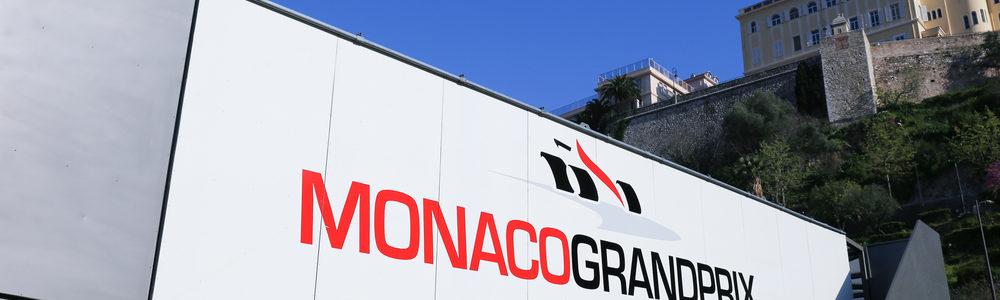 Investment Secrets from the 2018 Monaco Grand Prix