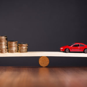 These 7 Car Myths Are Costing You Money