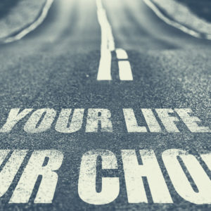 A Common Choice that Could Diminish the Best Years of Your Life…