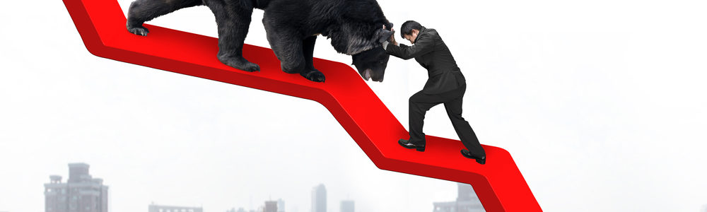 The Best Way to Invest in a Bear Market