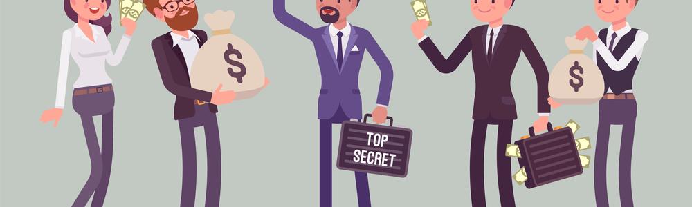 Tim Sykes' Secret Formula for Finding Penny Stocks Pre-Spike