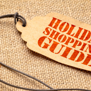10 Black Friday Tips Before You Shop