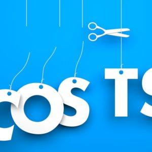 3 Secrets to Slashing College Costs