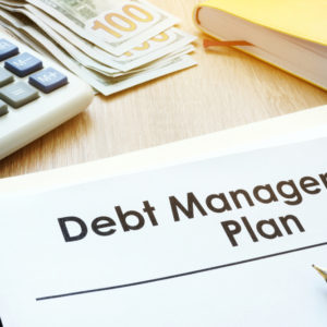 6 Must-Have Apps for Managing Debt