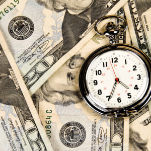 Why It's Dangerous to Contribute too Early to Your 401(k)