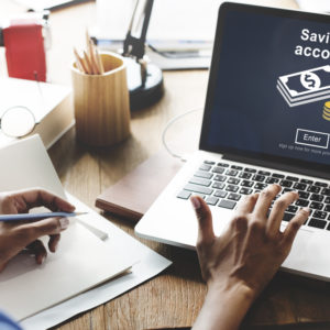 3 Ways to Grow Your Savings by Thousands of Dollars