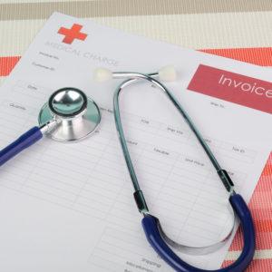 5 Ways to Haggle with Hospitals