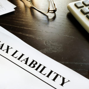 How to Minimize Tax Liability After Retirement