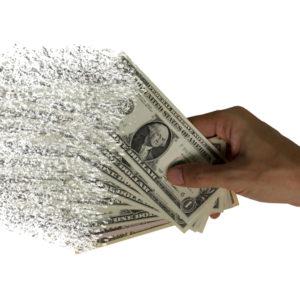 6 Easy Ways to Control Spending