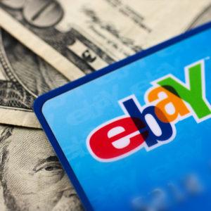 7 Steps to Maximize Profits on eBay