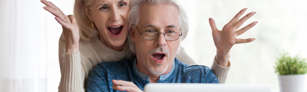 A Popular (and Surprising) Living Option for Retirees