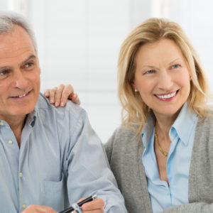 Thinking About Retiring? Here's How Much You'll Really Need…