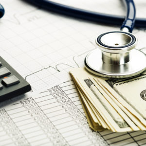 Before You Pay Your Hospital Bill, Read This