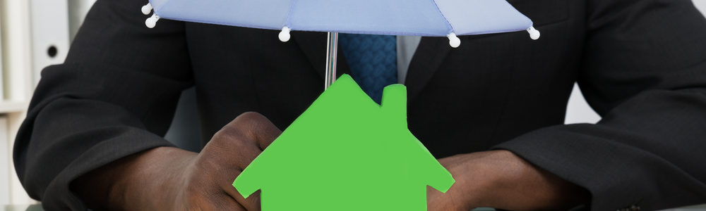 The Importance of Understanding Mortgage Insurance