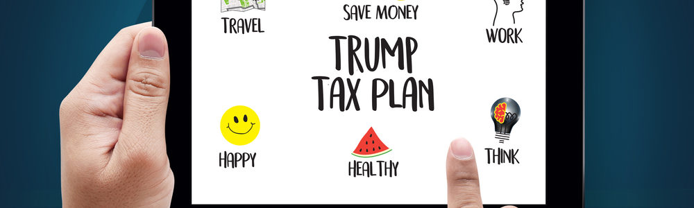 The Cult of the Trump Tax Refund
