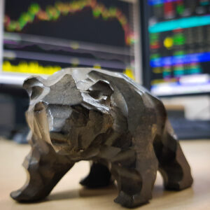 3 BIG Up Days in the (Bear) Market