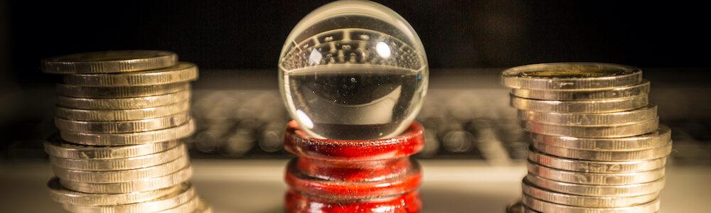 Trick to Predict Market Moves
