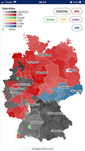 German-elections